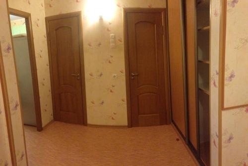Apartment Na Esenina, Минск