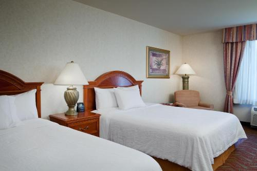 Hilton Garden Inn Tri-Cities/Kennewick Photo