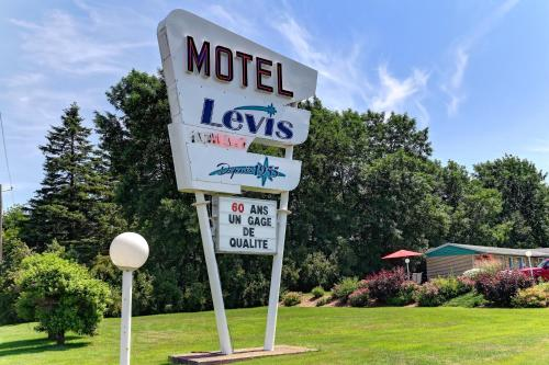 Motel Lévis Photo
