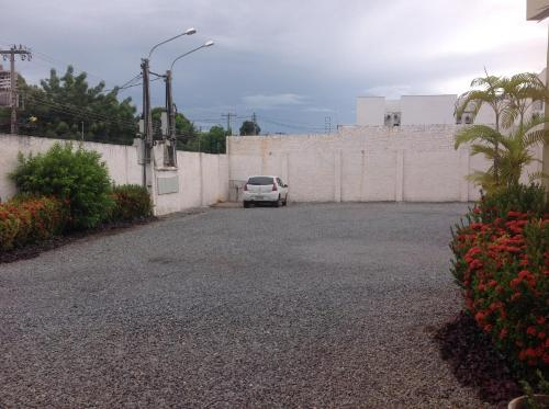 Residencial Teodoroijacobina Photo