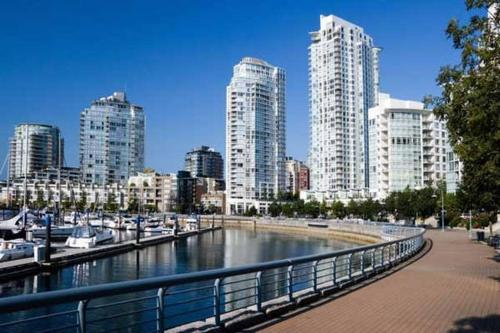 Best Of Vancouver Photo