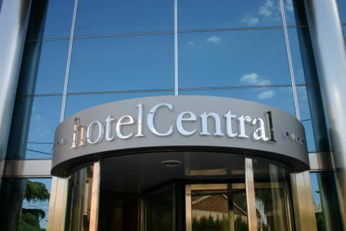 Immagine di Hotel Central