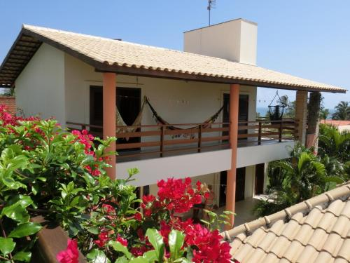 Casa-Vento Private Guest House Photo