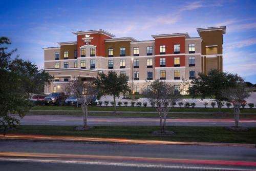 Homewood Suites by Hilton Houston/Katy Mills Mall