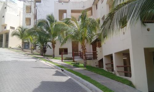 Coco Beach Sunset Apartments Photo