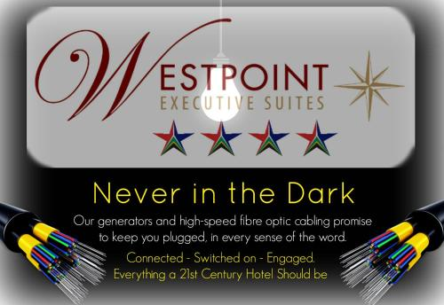 Westpoint Executive Suites Photo