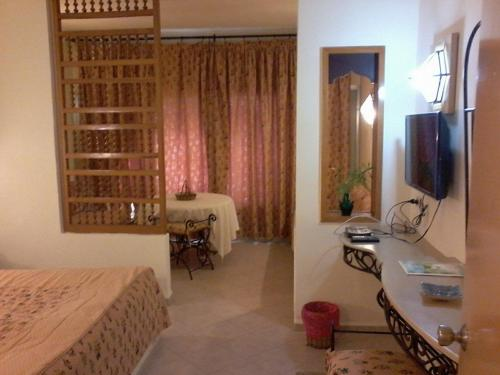 Hotel La Residence Hammamet Photo
