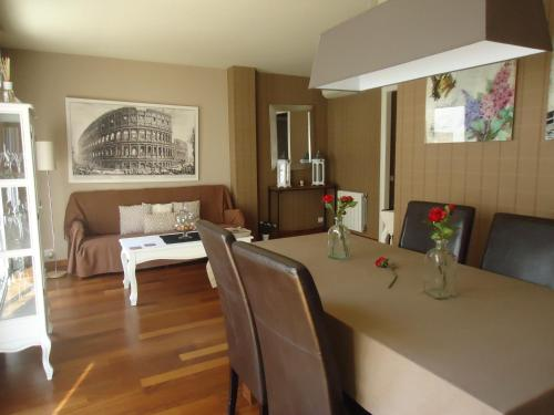 Sitges Apartment For Rent II photo 3
