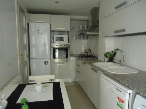 Sitges Apartment For Rent II photo 5
