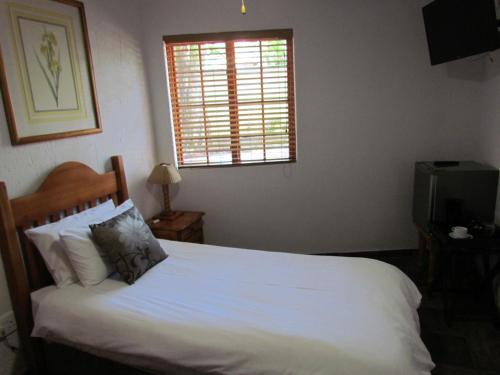 Utopia Guest House Photo