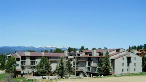 Photo of Mountain Spirits hotel in Angel Fire