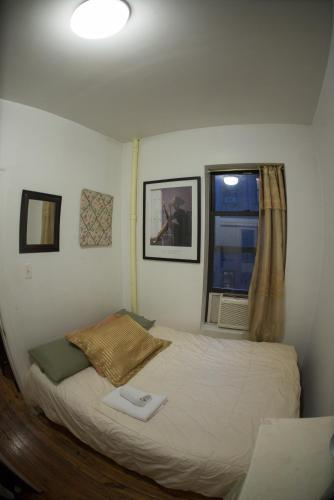 Hotel Premium East Side Nyc Apartments 1