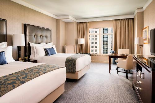 The Ritz-Carlton, Dallas photo 16