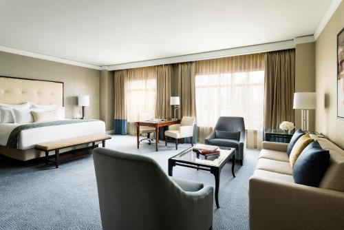 The Ritz-Carlton, Dallas photo 19