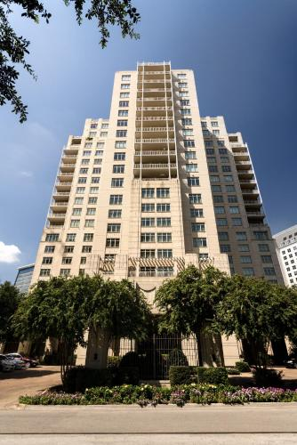The Ritz-Carlton, Dallas photo 22