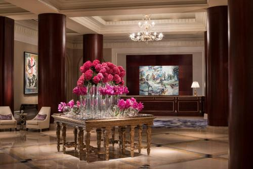 The Ritz-Carlton, Dallas photo 23