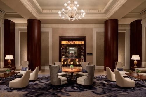 The Ritz-Carlton, Dallas photo 24