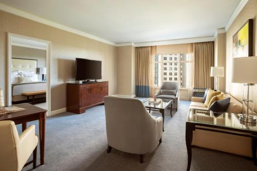 The Ritz-Carlton, Dallas photo 27