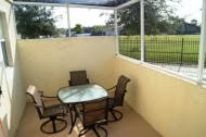 Fiesta Key Four-Bedroom townHouse 1228 Photo