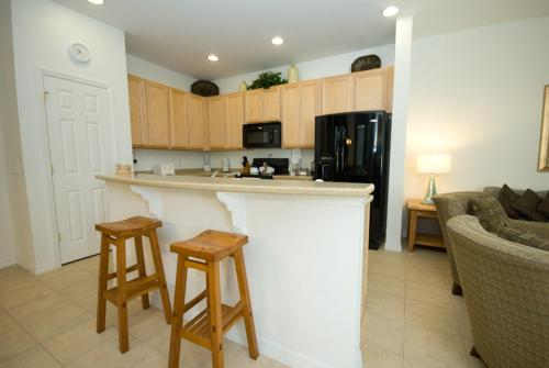 Compass Bay Four-Bedroom townHouse 3062 Photo