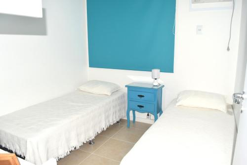 Apartamento Barra MAAYAN 129 Photo