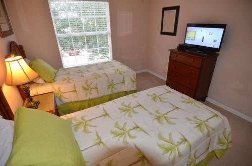 Westhaven Six-Bedroom House 341 Photo