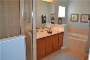 Westhaven Four-Bedroom House 155 Photo