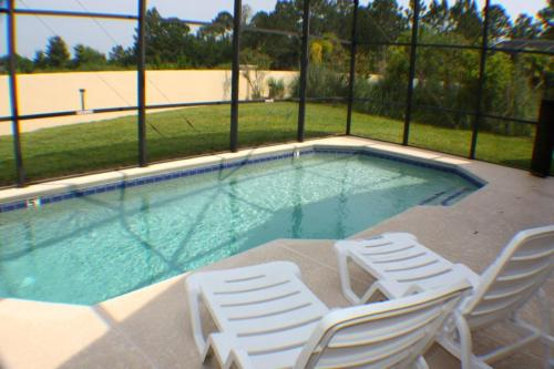 Crystal Cove Four-Bedroom House 1069 Photo