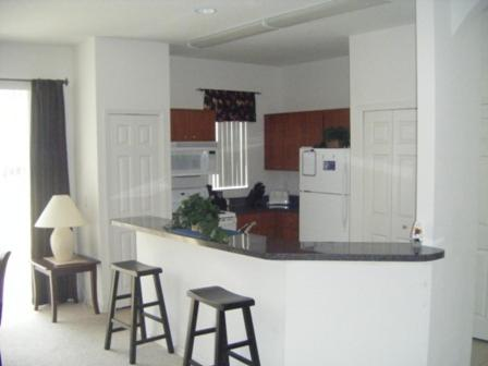 Fiesta Key Four-Bedroom townHouse 1151 Photo