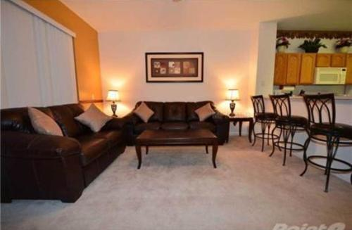 Windsor Hills Three-Bedroom townHouse 2536 Photo