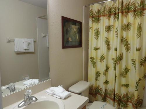 Regal Palms Three-Bedroom townHouse 530 Photo