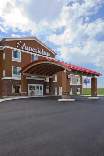 AmericInn Hartford Photo