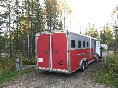 MamaYeh RV Park & Campground Photo