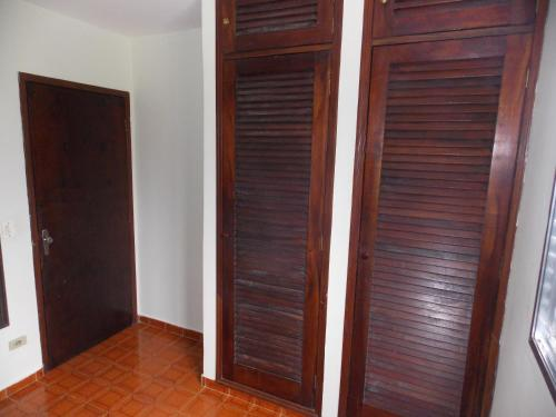 Apartamento Ubatuba Photo