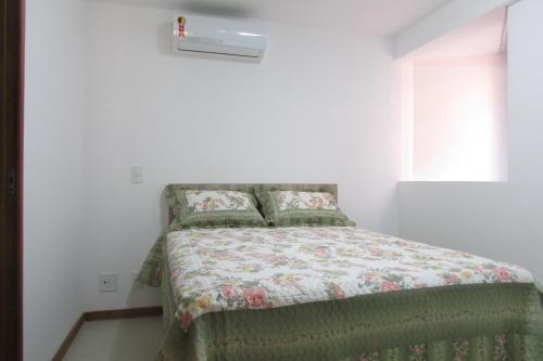 Apartamentos General Saleiro Photo
