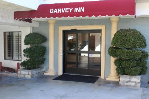 Garvey Inn Photo