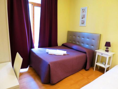 Hostal Balmes Centro photo 8
