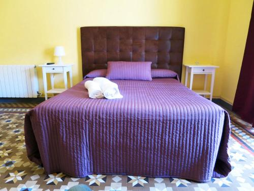 Hostal Balmes Centro photo 11