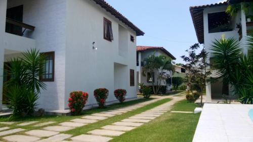Condominio Tucanos Village Photo
