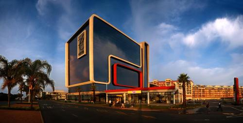 Coastlands Umhlanga Hotel and Convention Centre Photo