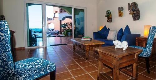 Casita Arrecife at Las Casitas Photo