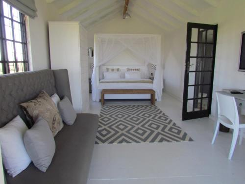 Plett River Lodge Photo