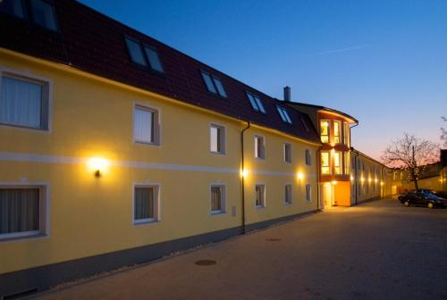 Hotel Radlinger