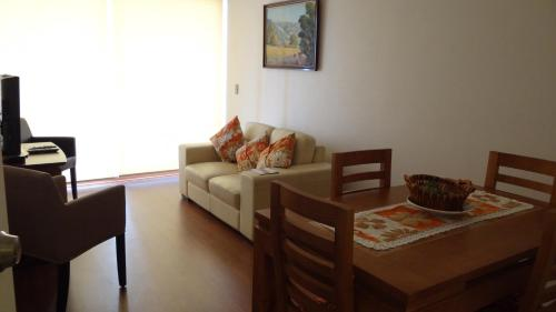 Apartment Playa Ancha Photo