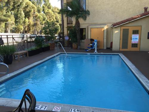 Best Western PLUS Otay Valley Photo