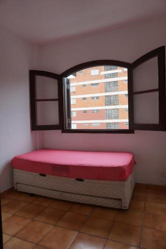 Apartamento Áureo Guenaga Photo