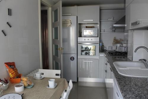 Sitges Apartment For Rent II photo 10