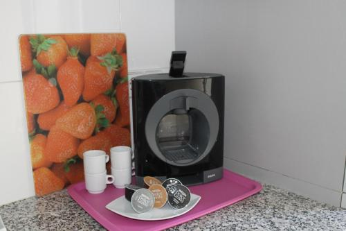 Sitges Apartment For Rent II photo 13