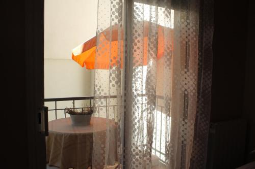 Sitges Apartment For Rent II photo 17