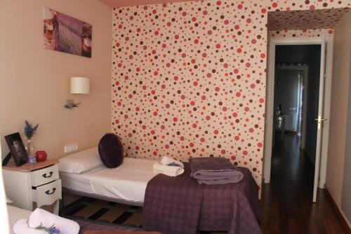 Sitges Apartment For Rent II photo 18